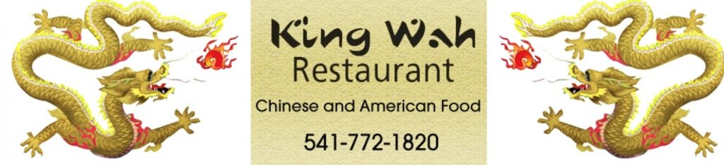 king-wah-header-logo