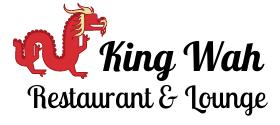 King Wah Restaurant & Lounge
